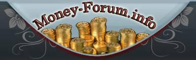 Форум с оплатой